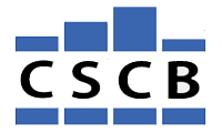 cscb-group