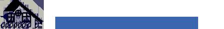 logo-bacdelphi-final