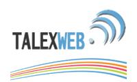 talexweb